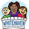 Whitehaven Kindergarten School Age Centre logo