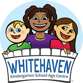 Whitehaven Child Care Centre